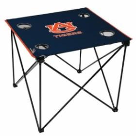 Rawlings ローリングス スポーツ用品  Rawlings Auburn Tigers Deluxe Tailgate Table