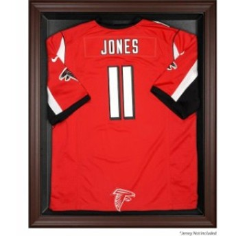 Fanatics Authentic ファナティクス オーセンティック スポーツ用品 Fanatics Authentic Atlanta Falcons Brown F