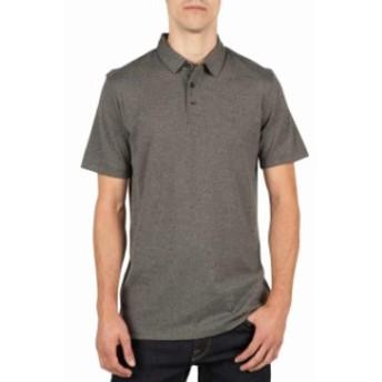 volcom ボルコム ファッション 男性用ウェア ポロシャツ volcom wowzer-polo