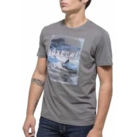 oxbow オックスボウ ファッション 男性用ウェア Tシャツ oxbow taxol
