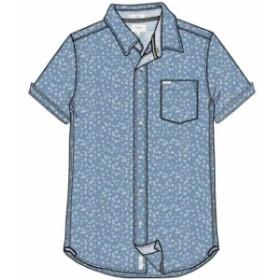 pepe-jeans ペペ ジーンズ ファッション 男性用ウェア シャツ pepe-jeans marconi