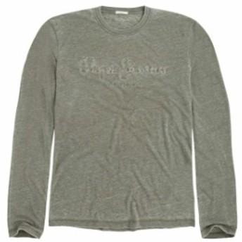 pepe-jeans ペペ ジーンズ ファッション 男性用ウェア Tシャツ pepe-jeans delta