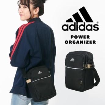 adidas アディダス ショルダーバッグ サコッシュ サコッシュバッグ シンプル ロゴ ミニメッセンジャー スポーツ メッセンジャーバッグ タ