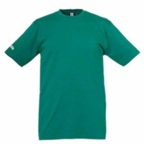 uhlsport ウールシュポルト サッカー キッズ用ウェア Tシャツ uhlsport uhlsport-team-t-shirt