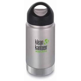 klean-kanteen クリーン カンティーン アウトドア 給水具 魔法瓶 klean-kanteen insulated-wide-350ml