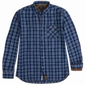 シャツ pepe jeans 男性用ウェア ジーンズ アウトドア ペペ pepe jeans jackville