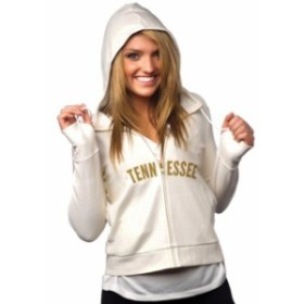 All Sport Couture オール スポーツ クチュール スポーツ用品  All Sport Couture Tennessee Titans Womens Play Acti