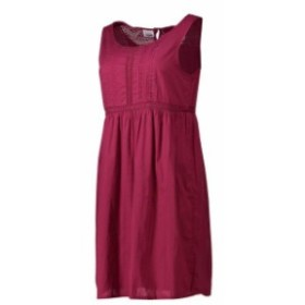 oxbow オックスボウ ファッション 女性用ウェア ドレス oxbow vayana