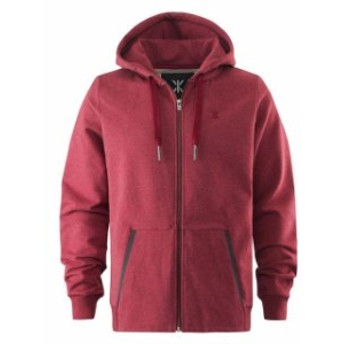 onepiece ワンピース ファッション 男性用ウェア パーカー onepiece out-zip-hoodie