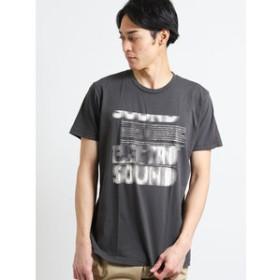 【semantic design:トップス】ジャスト アナザー リッチ キッド/JUST ANOTHER RICH KID インポートTシャツ