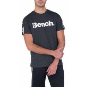 bench ベンチ ファッション 男性用ウェア Tシャツ bench beach-logo