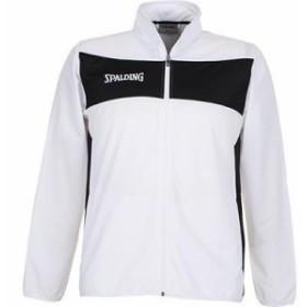 spalding スポルディング サッカー 男性用ウェア ジャージ spalding evolution-il-classic-jacket