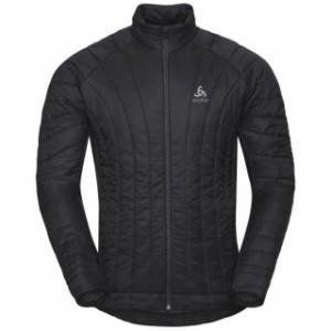 オドロ Mens Jacket Insulated Severin Cocoon odlo