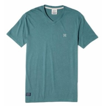 oxbow オックスボウ ファッション 男性用ウェア Tシャツ oxbow tolas