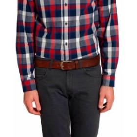 wrangler ラングラー ファッション 男性用アクセサリー ベルト wrangler magnetic