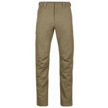 marmot マーモット アウトドア 男性用ウェア ズボン marmot scree-pants