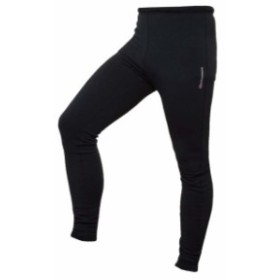 montane モンテイン アウトドア 男性用ウェア ランニングタイツ montane power-up-pro-pants-reg-leg