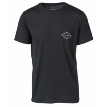 rip-curl リップ カール ファッション 男性用ウェア Tシャツ rip-curl essential-surfers