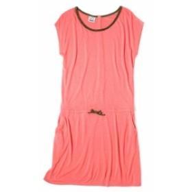 oxbow オックスボウ ファッション 女性用ウェア ドレス oxbow dalida
