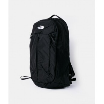 URBS(ユーアールビーエス) バッグ バックパック・リュック THE NORTH FACE VOSTOK【送料無料】
