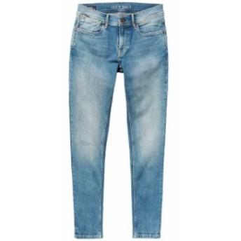 pepe-jeans ペペ ジーンズ ファッション 女性用ウェア ズボン pepe-jeans joey-l28
