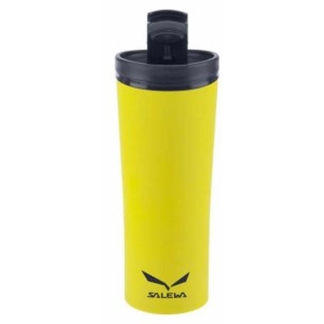 salewa サレワ アウトドア 給水具 魔法瓶 salewa thermo-mug-400ml
