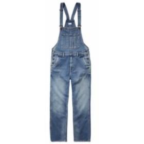pepe-jeans ペペ ジーンズ ファッション 男性用ウェア ジャンプスーツ pepe-jeans dougie