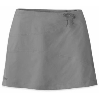 outdoor-research アウトドア リサーチ アウトドア 女性用ウェア スカート outdoor-research expressa-skort