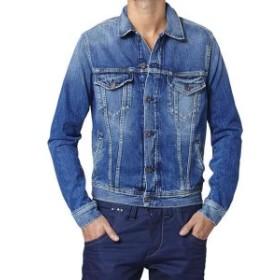 pepe-jeans ペペ ジーンズ ファッション 男性用ウェア ジャケット pepe-jeans pinner