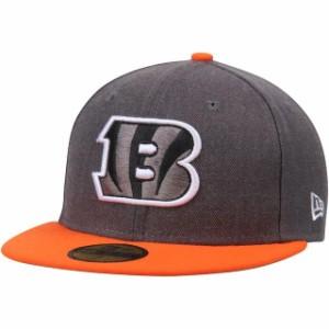 38a9fd33 New Era ニュー エラ スポーツ用品 New Era Cincinnati Bengals ...