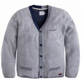 pepe-jeans ペペ ジーンズ ファッション 男性用ウェア セーター pepe-jeans moorgate