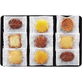 <トロワグロ>ビスキュイ TRC-S 洋菓子