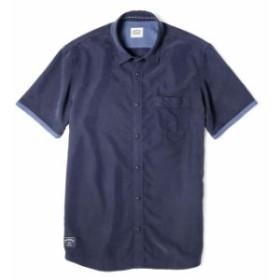 oxbow オックスボウ ファッション 男性用ウェア シャツ oxbow cerona