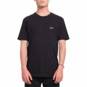 volcom ボルコム ファッション 男性用ウェア Tシャツ volcom impression-ltw