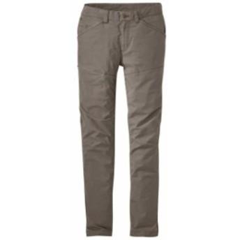 outdoor-research アウトドア リサーチ アウトドア 男性用ウェア ズボン outdoor-research wadi-rum-pants-regul