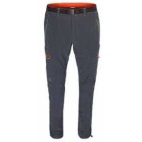 ternua テルヌア アウトドア 男性用ウェア ズボン ternua sabah-pants