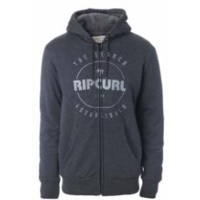 rip-curl リップ カール ファッション 男性用ウェア パーカー rip-curl mama s-sherpa-fleece