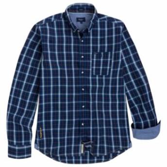 pepe-jeans ペペ ジーンズ ファッション 男性用ウェア シャツ pepe-jeans marlborough