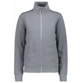 cmp シーエムピー フィットネス 女性用ウェア ジャケット cmp woman-jacket