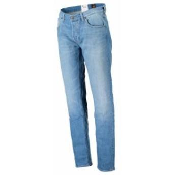 lee リー ファッション 男性用ウェア ズボン lee daren-l34
