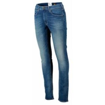 lee リー ファッション 男性用ウェア ズボン lee luke-l34