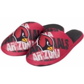Forever Collectibles フォーエバー コレクティブル スポーツ用品  Arizona Cardinals Youth Cardinal Wordmark Prin
