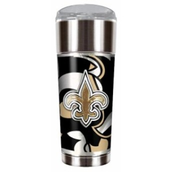 Great American Products ゲット アメリカン プロダクツ スポーツ用品  New Orleans Saints NFLxFIT 30oz. Vacuum In