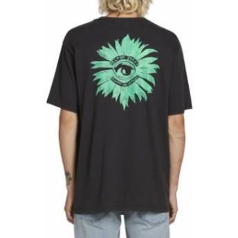 volcom ボルコム ファッション 男性用ウェア Tシャツ volcom conception