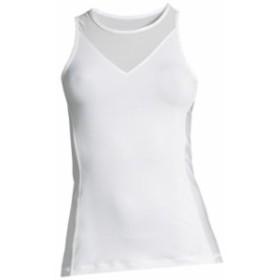 casall カサル フィットネス 女性用ウェア Tシャツ casall high-neck