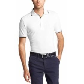 hugo-boss ヒューゴ ボス ファッション 男性用ウェア ポロシャツ hugo-boss paddy