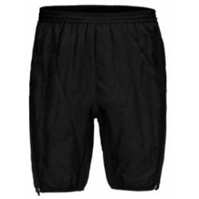gonso ゴンソー 自転車 男性用ウェア ズボン gonso thermo-shorts