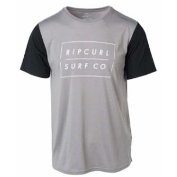 rip-curl リップ カール ファッション 男性用ウェア Tシャツ rip-curl classico