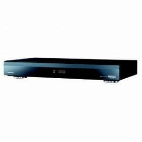 パナソニック ブルーレイレコーダー DIGA(ディーガ) [8TB/全自動録画対応] DMR-UCX8060