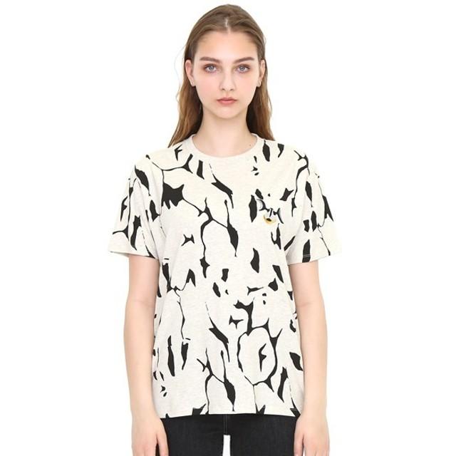 [マルイ] 【ユニセックス】コラボレーションTシャツ/エレキングコスチューム(ウルトラマン)/グラニフ(graniph)